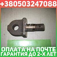 ⭐⭐⭐⭐⭐ Проушина  тяги навески  (с гидроподъёмником) МТЗ 800-952,1221 (пр-во МТЗ)
