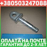 ⭐⭐⭐⭐⭐ Проушина  тяги навески  длиная  (с гидроподъёмником) МТЗ 800-952,1221 (пр-во г.Ромны)