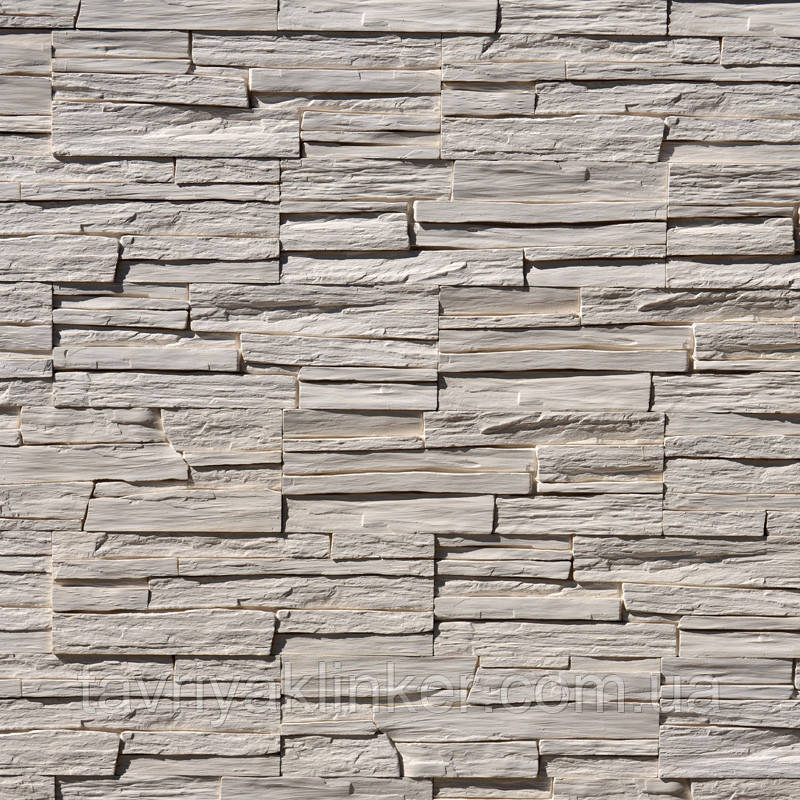 Декоративный камень Atakama Bianco