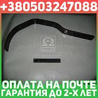 ⭐⭐⭐⭐⭐ Кронштейн крепления переднего крыла (горизонтальный) (производство  МТЗ)  72-8403017-01