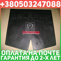 ⭐⭐⭐⭐⭐ Брызговик крыла задний МТЗ (производство  Украина)  85-8404040