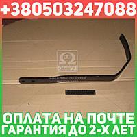 ⭐⭐⭐⭐⭐ Кронштейн крыла переднего МТЗ правый (производство  МТЗ)  80-8403016-01