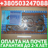 ⭐⭐⭐⭐⭐ Ремкомплект двигателя Д 240, МТЗ (прокладки) (Руслан-Комплект)  Р/К-3605