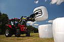 Фронтальний навантажувач Pronar LC-3, фото 3
