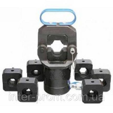 Пресс гидравлический ПГ-1000, фото 2