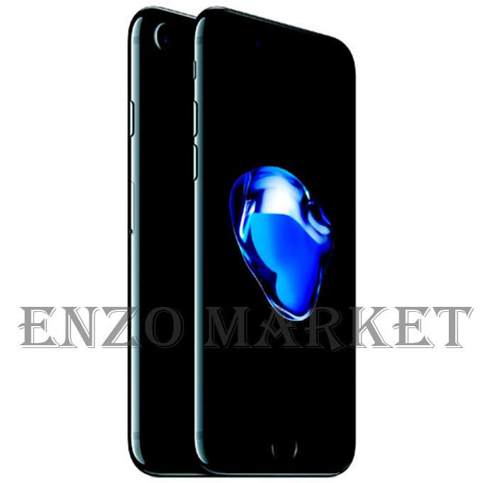 IPhone 7 32Gb Matt Black