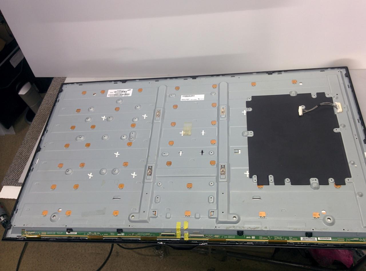 """Матрица 42"""" T420HVF05 HF420BGA с дефектом для SAMSUNG UE42F5000"""