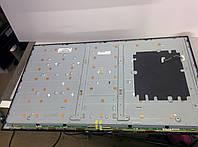 "Матрица 42"" T420HVF05 HF420BGA с дефектом для SAMSUNG UE42F5000, фото 1"