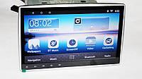 """Автомагнитола пионер Pioneer Pi-807 экран 10"""" 4 Ядра Android 7.1.1"""
