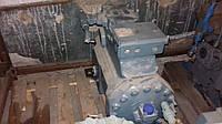 Холодильный компрессор COPELAND D3SA- 750