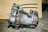 Коробка переключения передач КПП SKODA FAVORIT Forman (785) 1.3 (135 E) 1991-1995 441016101556, фото 2