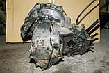 Коробка переключения передач КПП SKODA FAVORIT Forman (785) 1.3 (135 E) 1991-1995 441016101556, фото 3