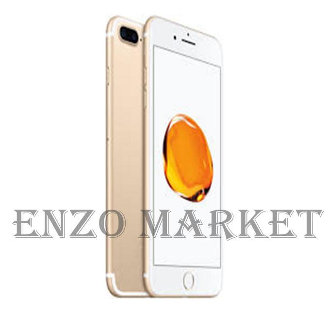 IPhone 7+ 32Gb Gold