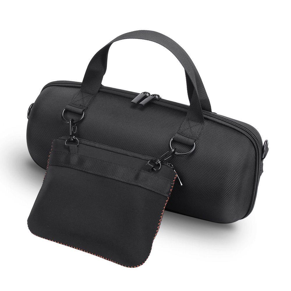 3cd9d68a1328 Чехол HardPouch для колонки JBL Xtreme 2, Black: продажа, цена в ...