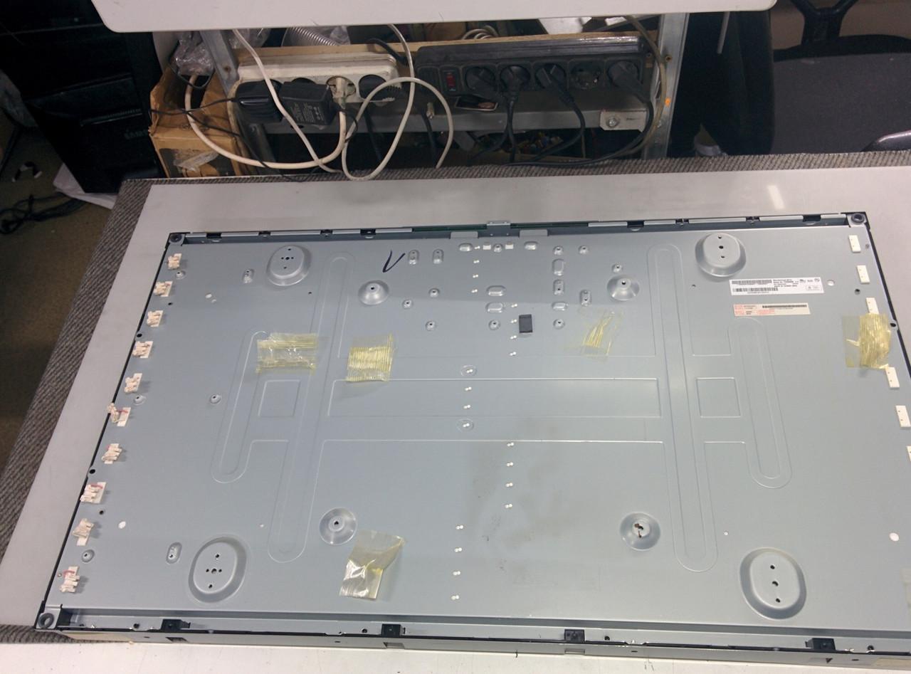 "Матрица 37"" AUO T370HW02 V.4 бу fullHD"
