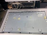 """Матрица 37"""" AUO T370HW02 V.4 бу fullHD , фото 1"""