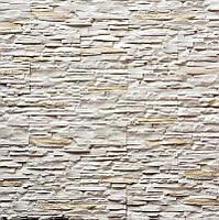 Декоративный камень Barcelona Sahara, фото 1