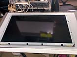 """Матрица 37"""" AUO T370HW02 V.4 бу fullHD , фото 2"""
