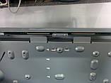 """Матриця 37"""" AUO T370HW02 V. 4 бо fullHD, фото 3"""