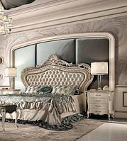 Спальня Aurora GC вариант 2