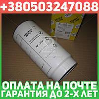 ⭐⭐⭐⭐⭐ Элемент фильтра   топливного  (сепаратора) КАМАЗ ЕВРО-2, DAF (NF-3507) (пр-во Невский фильтр)