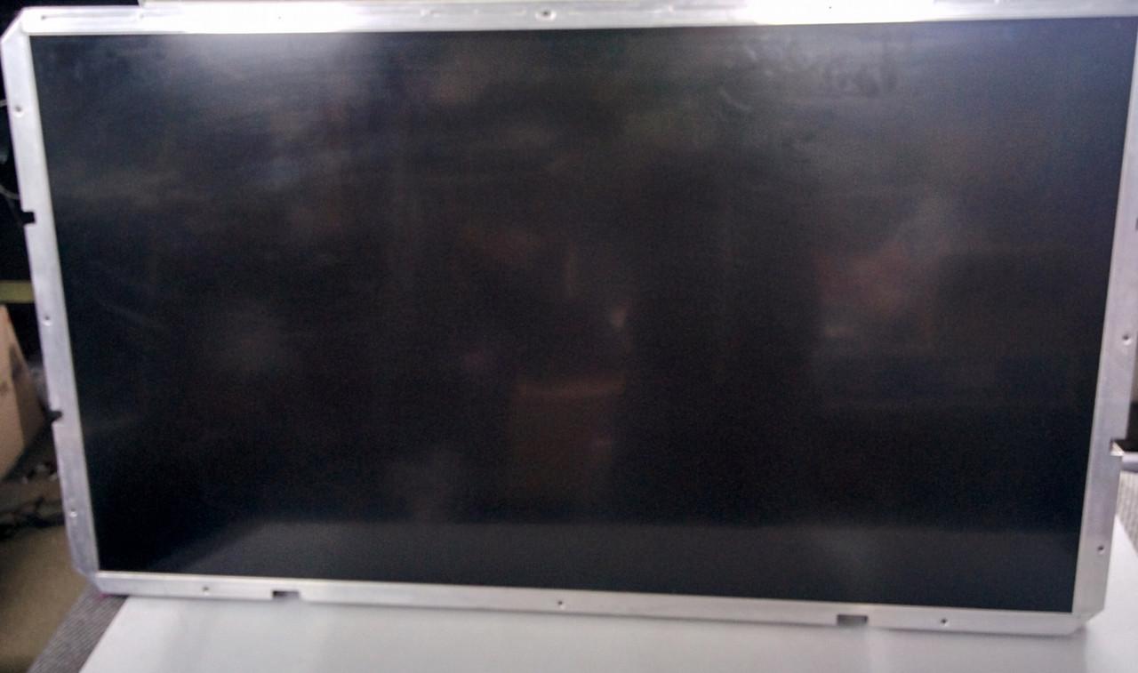 "Матрица 46"" Samsung LTA460HF02 дисплей для телевизора"