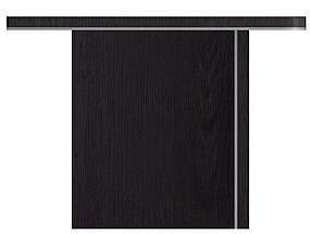Брифинг-приставка Оникс 915х1100х760 Венге прованс TM AMF, фото 3