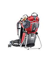 Рюкзак для переноски ребенка Deuter Kid Comfort II (2 цвета) (36514 3033)