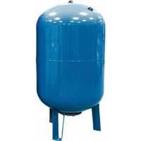 Бак для воды гидроаккумулятор 80л UWS (вертикальный)