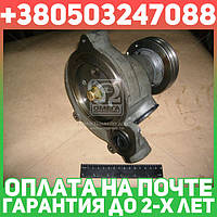 ⭐⭐⭐⭐⭐ Насос водяной КАМАЗ ЕВРО-0 -1 ( двигатель 740,10, 740.11-240, 740.13-260) (производство  КамАЗ)  740.13-1307010