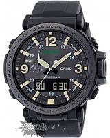 Наручные часы Casio PRG-600Y-1ER