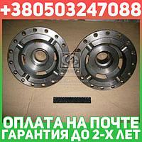 ⭐⭐⭐⭐⭐ Чашка дифференциала КАМАЗ <ЕВРО> моста заднего комплект (производство  КамАЗ)  53229-2403016