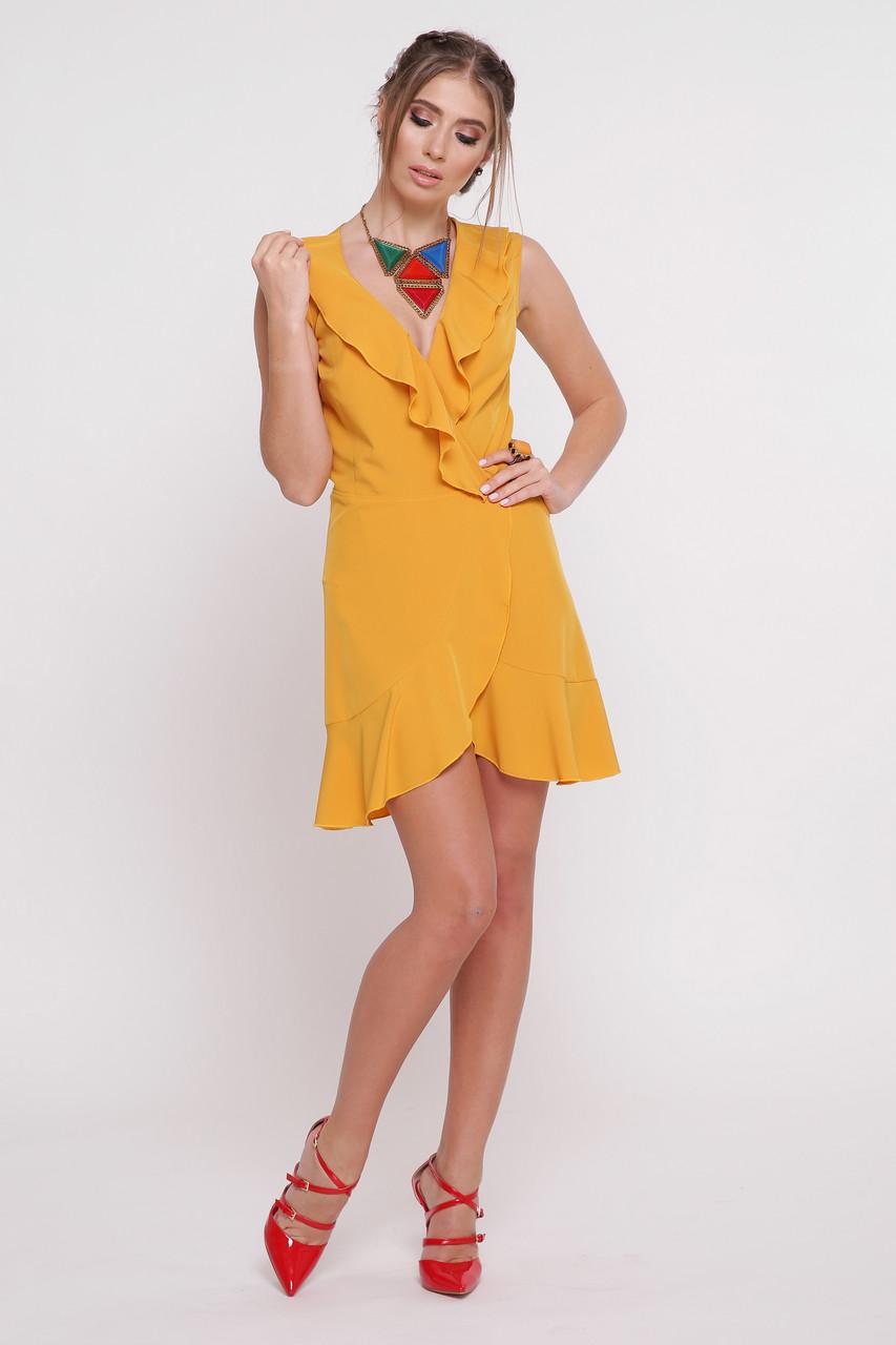 Платье Эллария