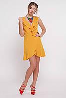 Платье Эллария, фото 1