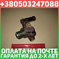 ⭐⭐⭐⭐⭐ Насос топливоподкачивающий Т 25, Т 40, СМД 60 (ТННД) (производство  JOBs,Юбана)  21.1106010
