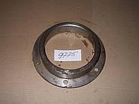 Стакан подшипника фланца РПН К-700, К-701 (нового образца);700А.16.02.021
