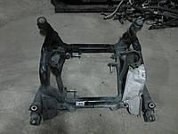 Передний подрамник mercedes w164 ml-class