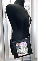 Сумочка детская  для вышивки бисером модель  Мия 1, фото 1
