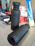 Пыльник амортизатора литой с отбойником, фото 8