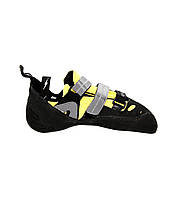 Скальные туфли Evolv Prime SC (10168) - black/yellow