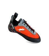 Скальные туфли Triop Orca (10335) - red
