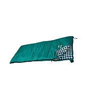 Спальный мешок - одеяло Rock Empire Camper Camper (ZCC002L)