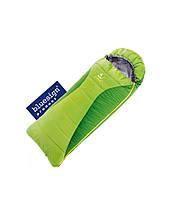 Спальный мешок Deuter Dreamland kiwi/emerald (37033 2206 1)