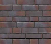 Плитка клинкерная Feldhaus Klinker R 386 galena/cerasi marifimo