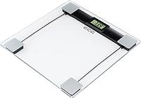 Электронные весы ECG OV 127 Glass
