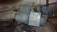 Холодильный компрессор COPELAND D6SJ- 4000