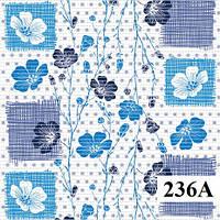 Коврики в рулонах Dekomarin 236 (размеры: 0.65м, 0.80м, 1.3м), фото 1