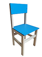 Детский стул, стульчик 28.