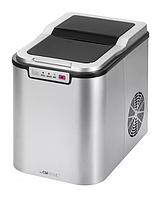 Ледогенератор Clatronic EWB 3526 аппарат для производства льда, фото 1
