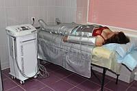 Аппарат для прессотерапии модель 9102